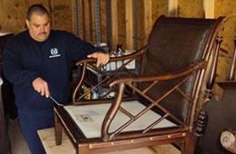 Kitchen Furniture Refinishing Penndel Pa Furniture